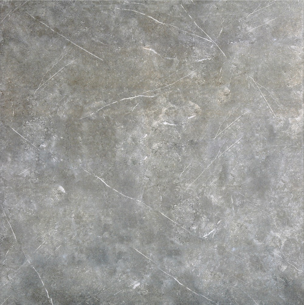 China Supplier Discontinued Ceramic Floor Tile Turkish