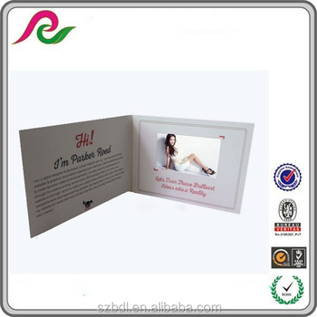 , invitation card making videos, invitation card with video, invitation samples