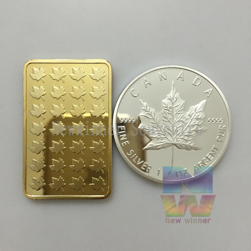 Compare Prices On 100 Mills Gold Online Shopping Buy Low