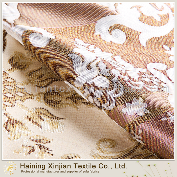 100 Polyester Curtain And Upholstery Fabric About Us Supplier Linen Rumah