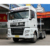 Fast Delivery Sinotruk SITRAK C7H 440hp 6*4 Euro4 Tractor Head With Low Price
