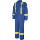nomex flame retardant oil proof uniform for oil industry