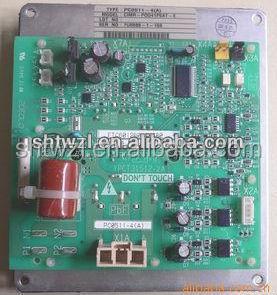 Daikin Air Conditioner Inverter Circuit Pcb Board - Buy Inverter Circuit  Board,Air Conditioner Inverter Pcb Board,Daikin Inverter Board Product on