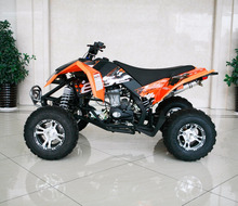 China made atv 450CC and 250cc atv with CE for hot sale