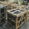 nature slate,suitable for roofing and flooring,lighting fire cubes