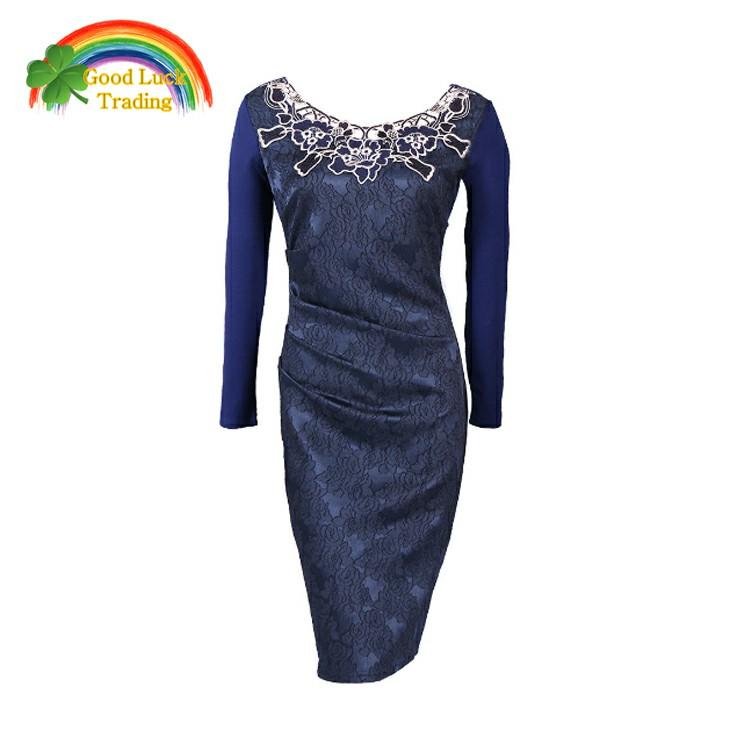 New Fashion Custom Women Design Your Own Fantasy Prom Dresses Buy Prom Dress Design Your Own Prom Dress Fantasy Prom Dresses Product On Alibaba Com
