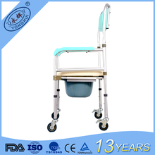 Factory wholesale infusion chairs pride lift chairs for hospital