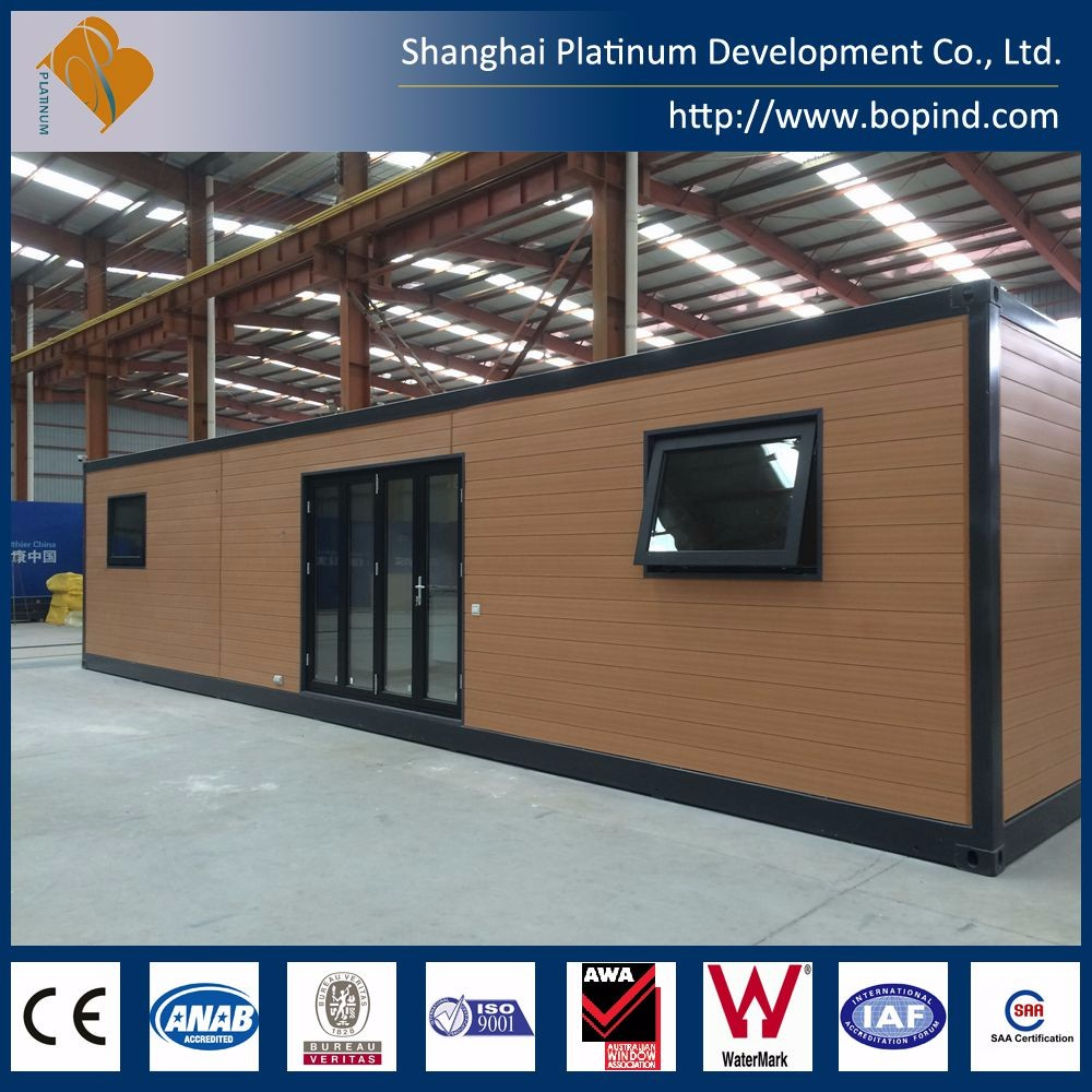 shipping container homes for sale from india, shipping container