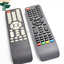 Controle remoto Universal Suoer Controle <span class=keywords><strong>TV</strong></span> Controle Remoto Universal para a Televisão