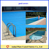 winter safety swmming pool cover