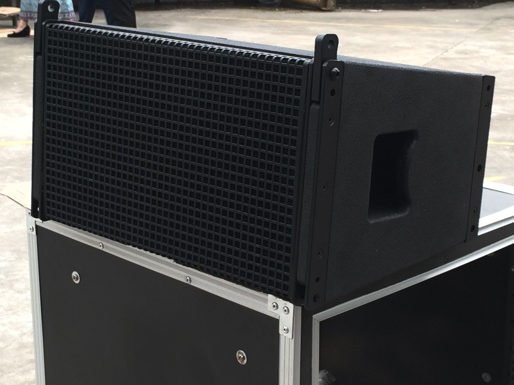 concert stage speakers. line array vera 10 outdoor concert stage sale inch tw audio speaker for speakers i