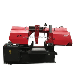 "INTL ""OHA"" Brand H-700 Gantry Column CNC Sawing Machine, Metal Cutting Tools, band sawing cutting machine"
