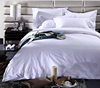 High Quality Bed linen bedding bed linens