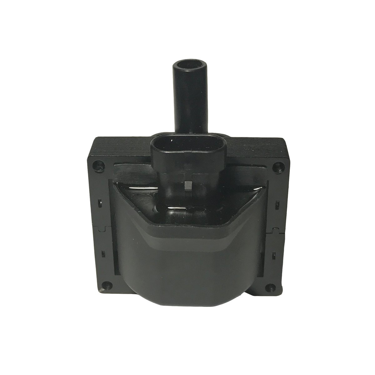 Get Quotations · Ignition Coil - Replaces GM #10489421 & ACDelco # D577 -  Fits Chevrolet, GMC