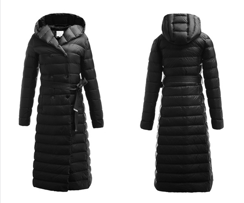 Down jackets women sale