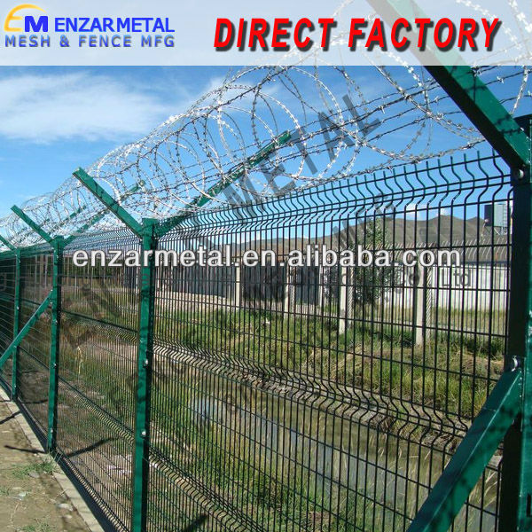 Barbed Fences Wholesale, Fencing Suppliers - Alibaba
