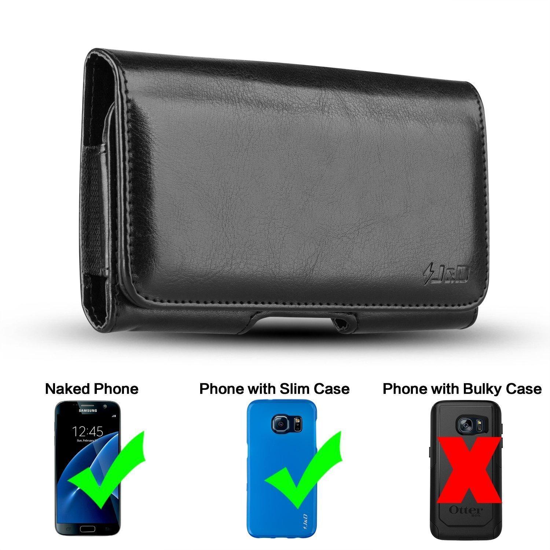 promo code 20f48 6e650 Cheap Western Leather Iphone Holster, find Western Leather Iphone ...