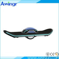 Factory Price hot selling 8 Inch self balancing skateboard china electric scooter