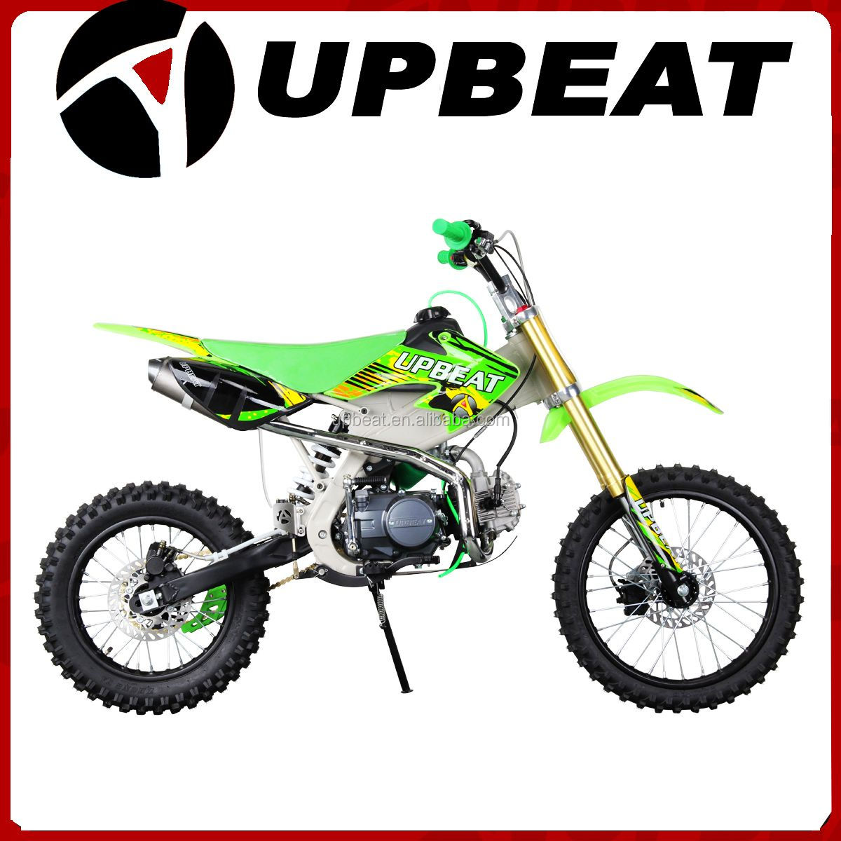 upbeat pit bike 125cc pit bike 125cc dirt bike cheap pit bike for sale