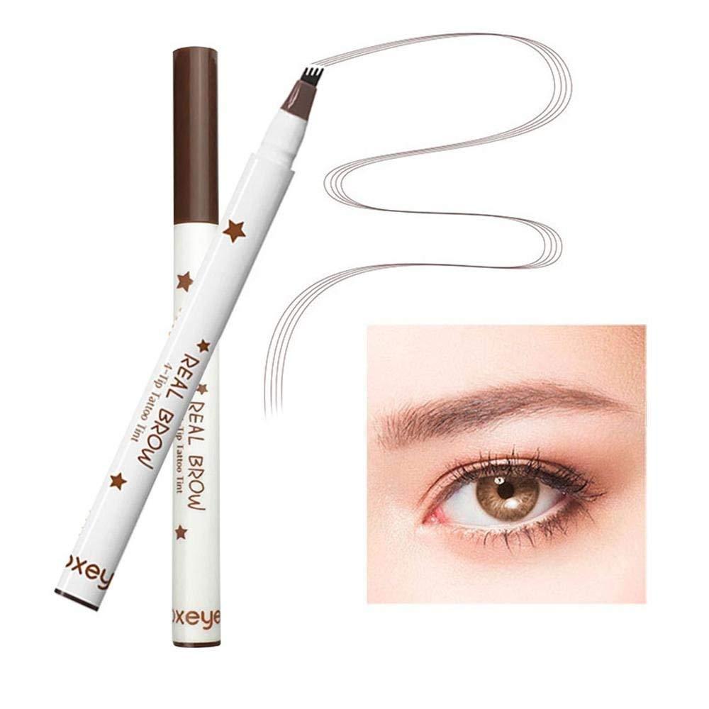 Cheap Eyebrow Tint Kits Find Eyebrow Tint Kits Deals On Line At