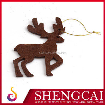 2016 new design large outdoor christmas tree decoration for New outdoor christmas decorations 2016