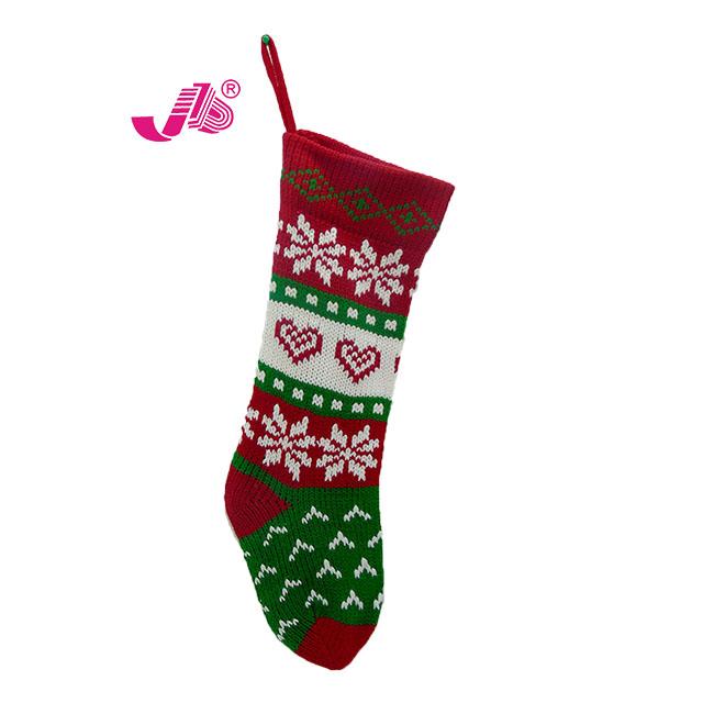 24bb43195 China Knit Christmas Stockings