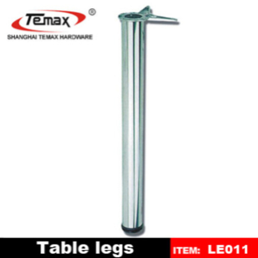 South Africa Furniture Parts Telescopic Table Leg   Buy Furniture Parts Telescopic  Table Leg,Metal Furniture Feet,Steel Table Legs Product On Alibaba.com