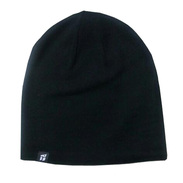 Wholesale black beanie caps wholesale custom embroidered beanie hats