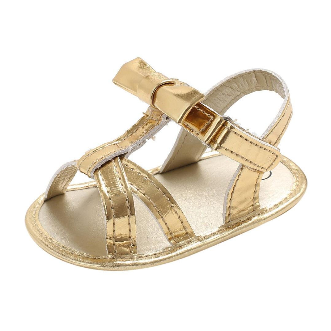 Cheap Infant Baby Girl Sandals, find