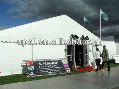 Big Event Tent for Outdoor Party