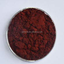 Factory Bulk Supply Pure natur 6% astaxanthin Powder with organic