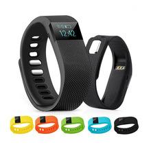 cheap bluetooth watch Heart rate watch TW64 Smart Wrist Watch For Android Mobile Phone Pedometer