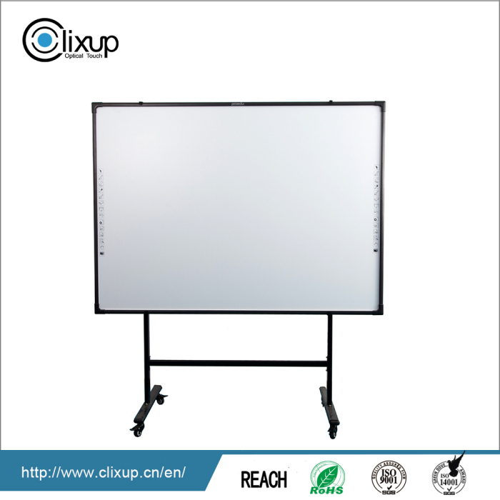 82''/89''/92''/104'' smart digital board, interactive whiteboard solution
