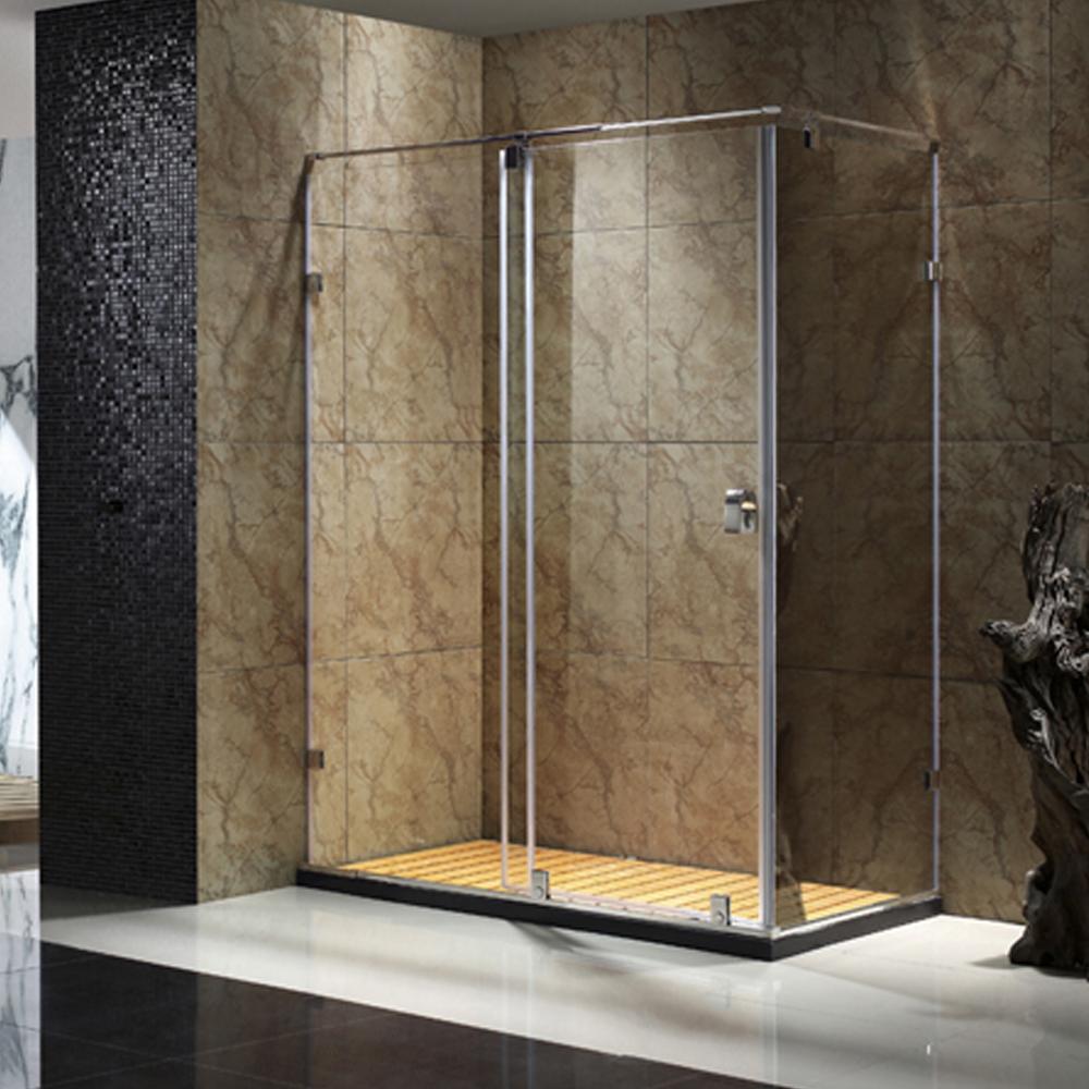 Simple Glass Shower Enclosure, Simple Glass Shower Enclosure ...