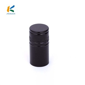 Competitive Price Aluminum Whisky Bottle Cap Wine Bottle Cap Seal