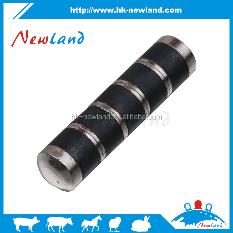2016 NL915 animal hot sales new type heavy duty cow rumen magnet