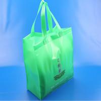 Transparent plastic shoe bag supplier malaysia