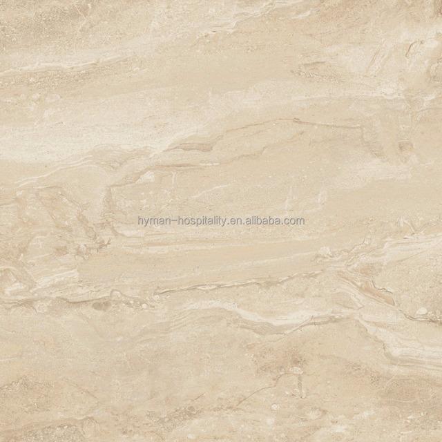 Imperial Cream Granite Slab