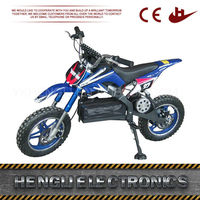 High quality cheap mini moto prices