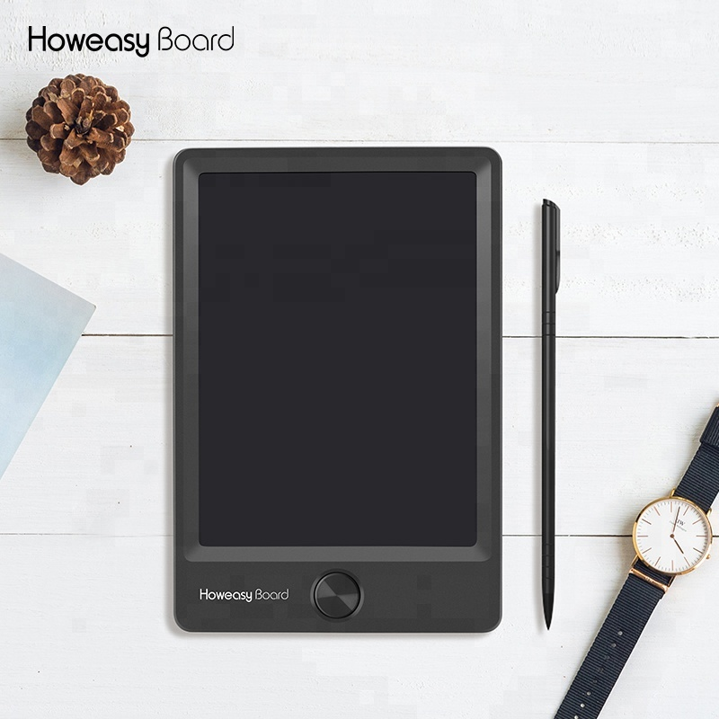 5 Inch Howeasy Good Ideas Personalised Corporate Gifts Business Christmas  Gift Creative Memo Pad - Buy Creative Memo Pad,Personalised Corporate