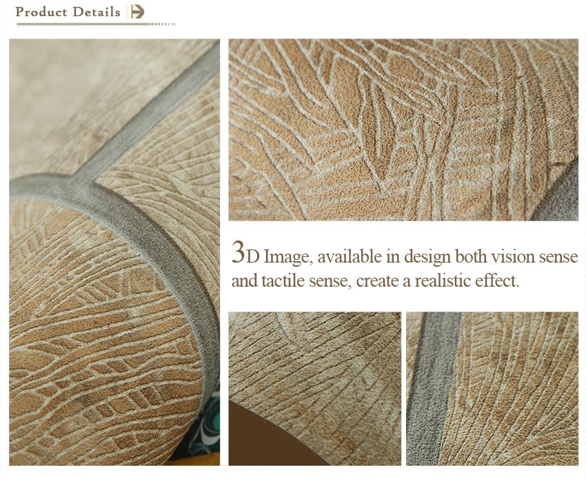 Vinylbehang Voor Badkamer : Vinyl behang baksteen ontwerp d muur prijs d achtergrond voor