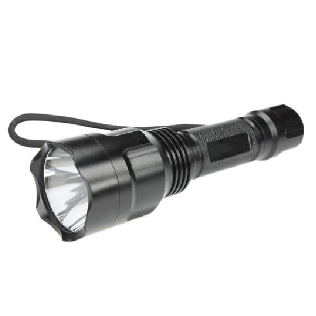 Rechargeable Les Des Torche 1101 Rechercher Fabricants Lampe qVMpGzSU