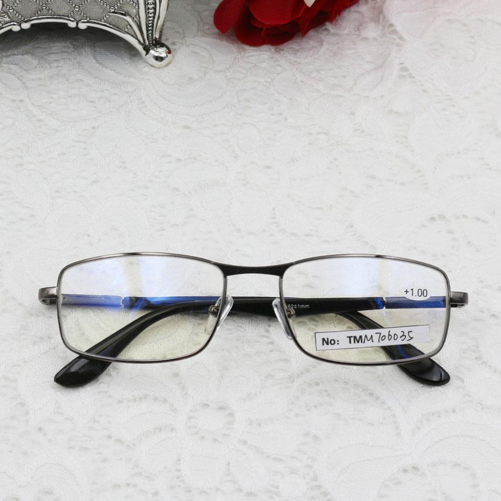 Men Designer Eyeglass Frames, Men Designer Eyeglass Frames Suppliers ...