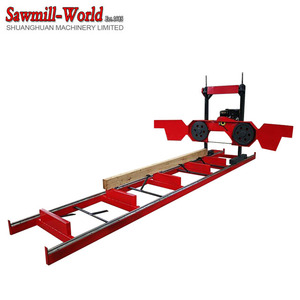 mini band saw,portable band saw,horizontal band saw