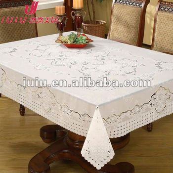 Plastic Fitted Lace Table Cover Buy Poker Table Cover