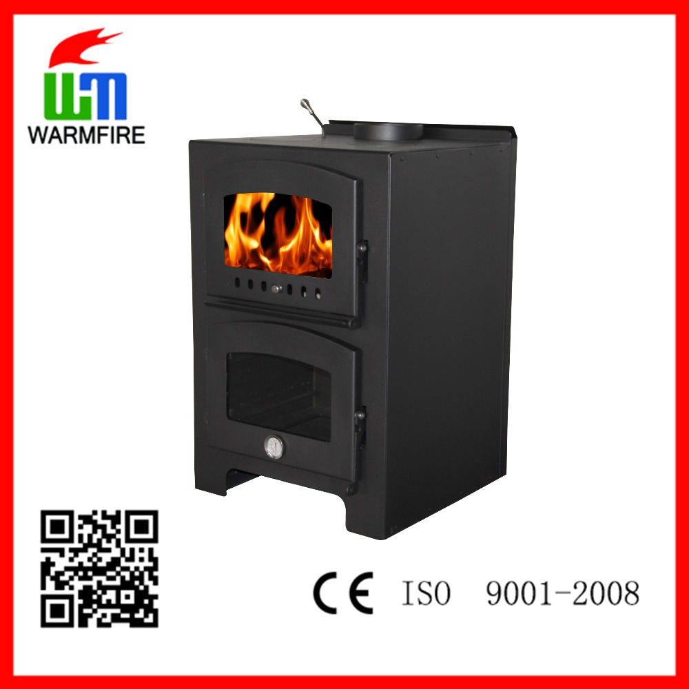 Double Door Wood Burning Stove, Double Door Wood Burning Stove Suppliers  and Manufacturers at Alibaba.com - Double Door Wood Burning Stove, Double Door Wood Burning Stove