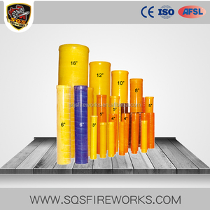 Fireworks Shell Mortar Tubes, Fireworks Shell Mortar Tubes Suppliers
