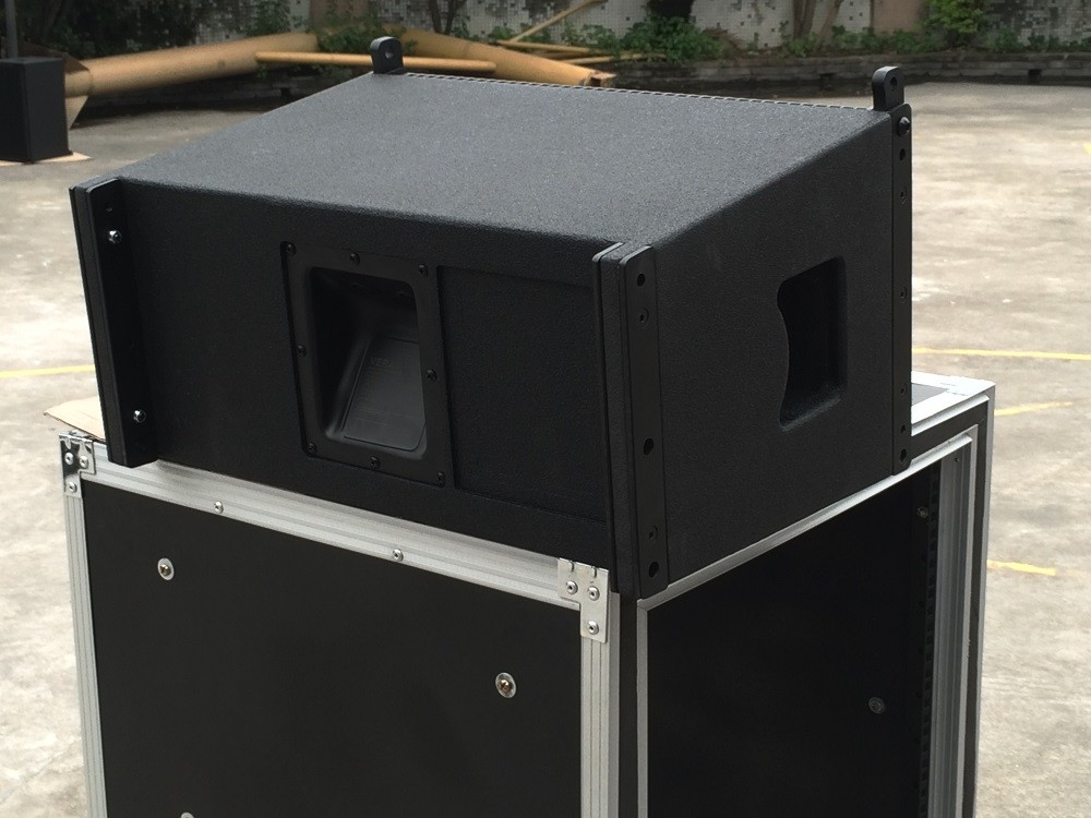 concert stage speakers. line array vera 10 outdoor concert stage sale inch tw audio speaker for speakers
