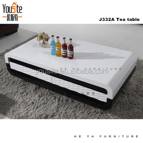 Zen Coffee Table Wholesale, Table Suppliers   Alibaba