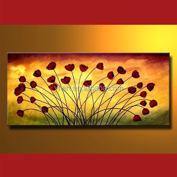 Chinese Watercolor Flower Painting Buy Chinese Watercolor Flower